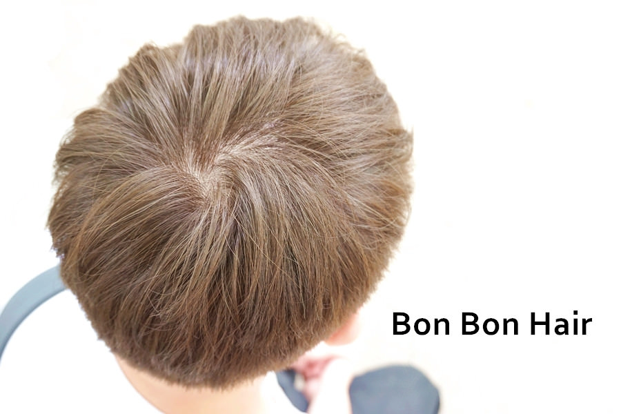 Bon Bon Hair Design Studio