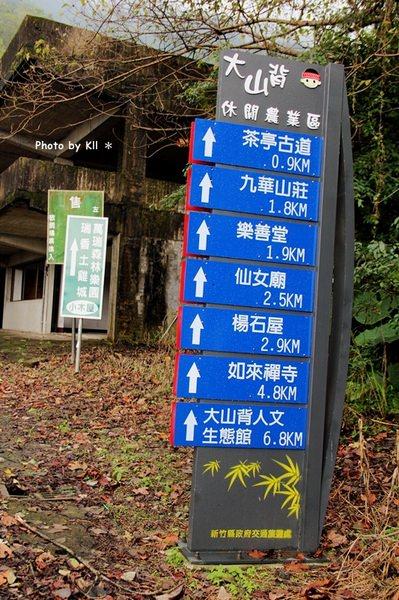 萬瑞森林樂園