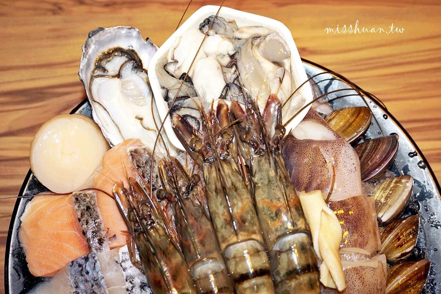 台北火鍋懶人包 | 麻辣鍋 壽喜燒 石頭火鍋 吃到飽 100間以上寒冷冬天的最佳暖身子火鍋料理美食 ( 2017.01更新 )