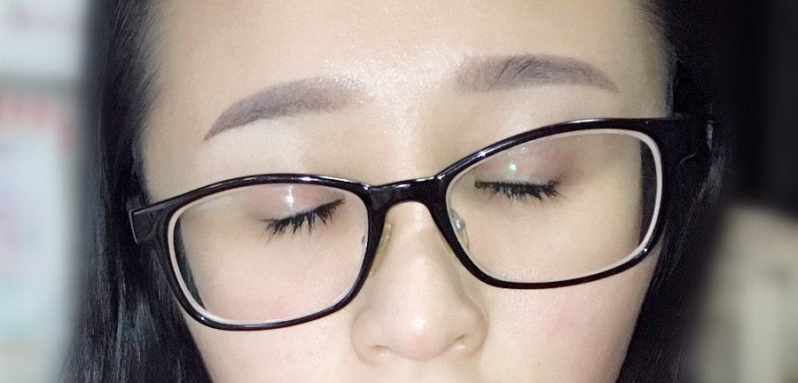 蒂芬妮光療美甲 / 半永久美妝專門店