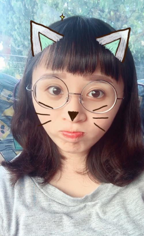 捷運忠孝敦化站 | 淨妍醫美診所 讓雙眼找回精神 割雙眼皮初體驗
