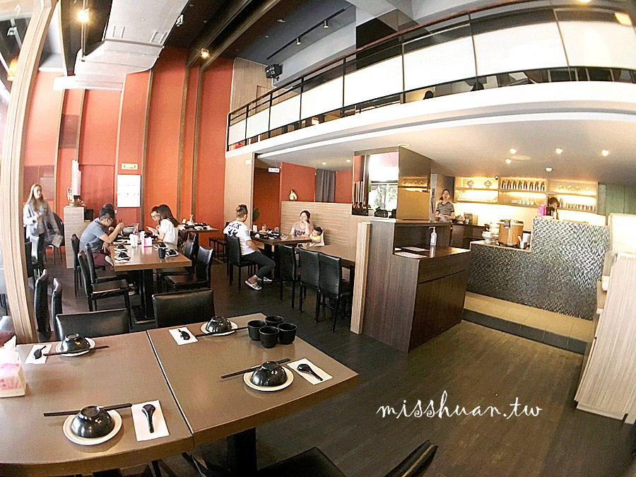 阿朵泰泰式主題餐廳