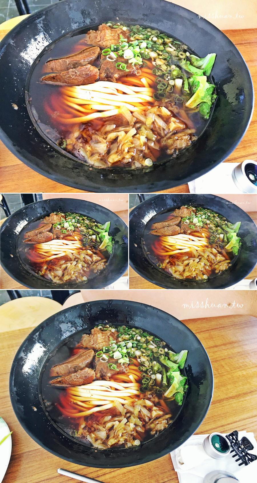 67-1牛肉麵