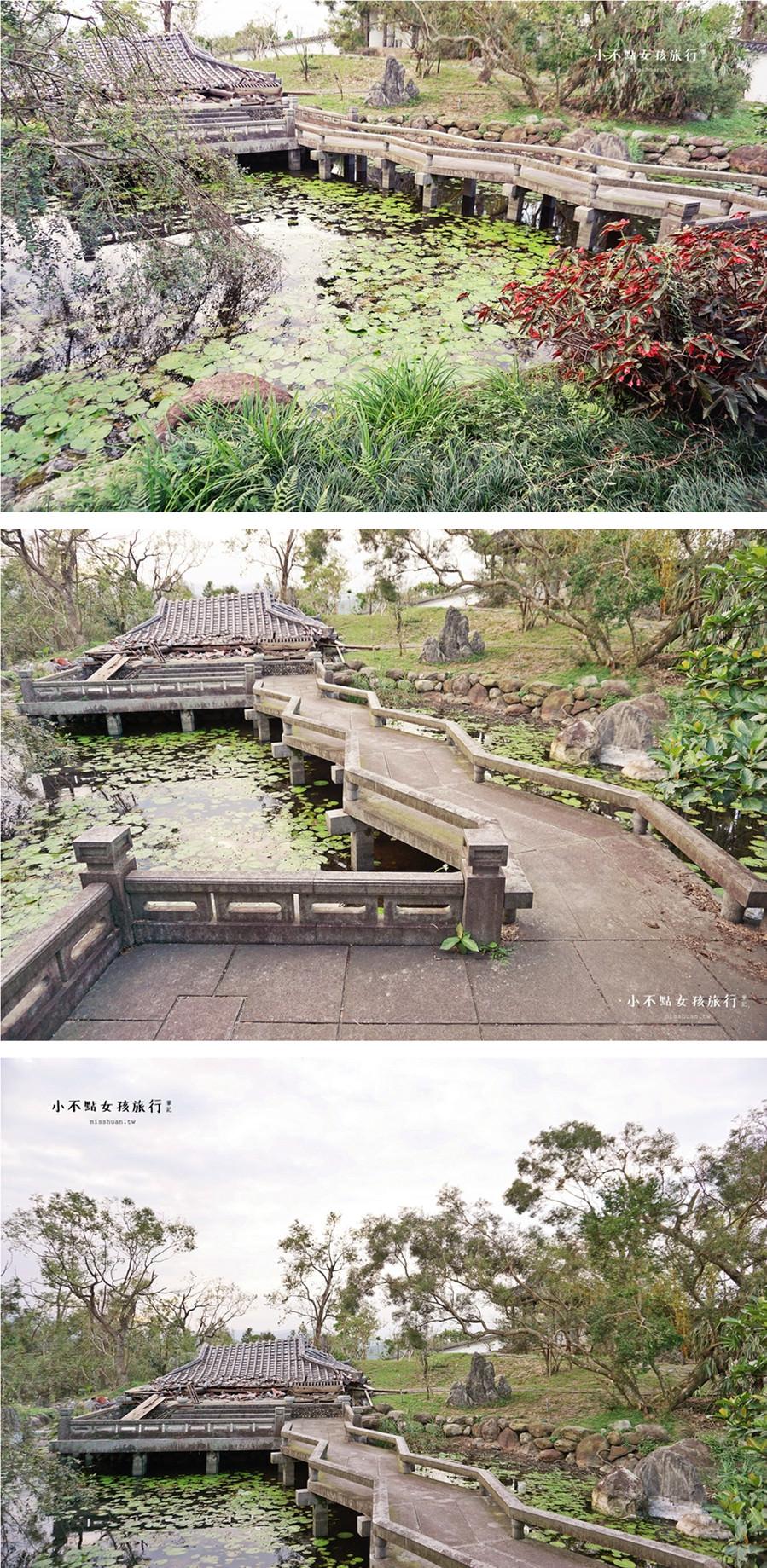 宜蘭仁山植物園
