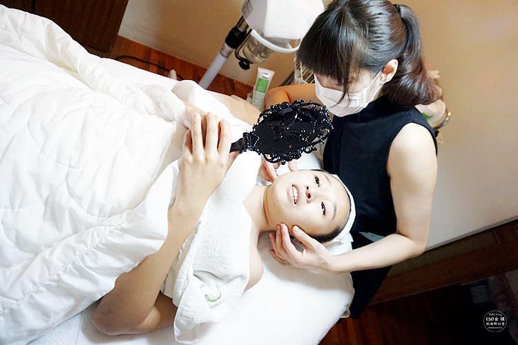 自然美 Natural Beauty 台中大墩旗艦店