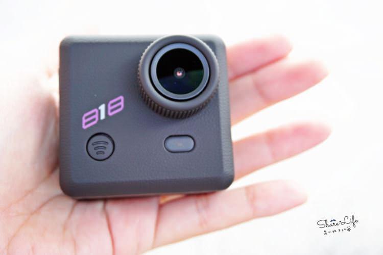 UPON818 複合式高速運動攝影機 阿胖賣 行車紀錄器推薦 旅行紀錄 遙控手錶