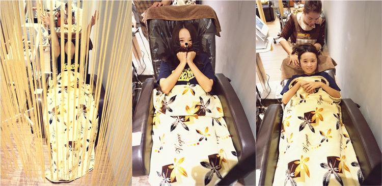 台中做臉保養 | 三吉美膚機構 痘痘 粉刺 問題肌膚專家 芳香SPA 近北區中國醫