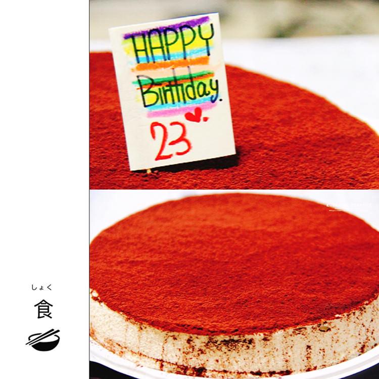 捷運民權西路站美食 | 提拉米蘇精緻蛋糕 台北承德店 大同區甜點 彌月蛋糕 泡芙 牛軋糖