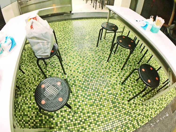 台中西區美食 | 淘呷魯肉飯 炒麵 爌肉飯 凌晨宵夜 平價台灣小吃 東興路三段 熱情又親切的服務揪甘心ㄟ♥♥♥