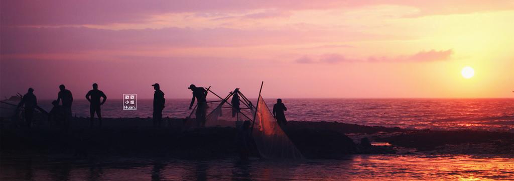 東海岸部落工作假期 ♥ 014梯 ♥ 一起彩繪靜浦 ♥ 第二天
