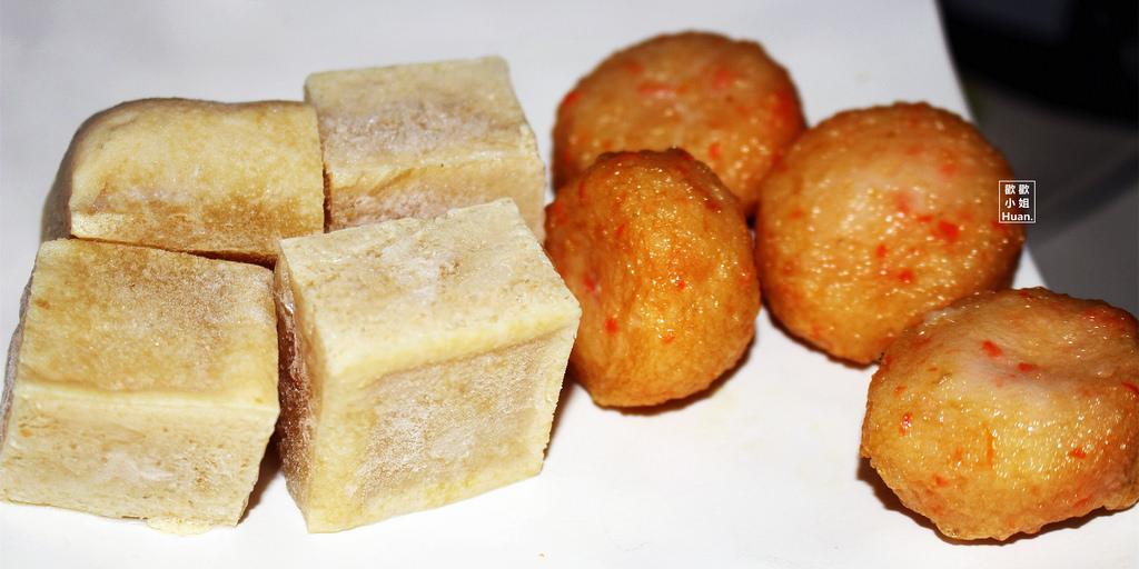 辛殿麻辣鍋(信義店)