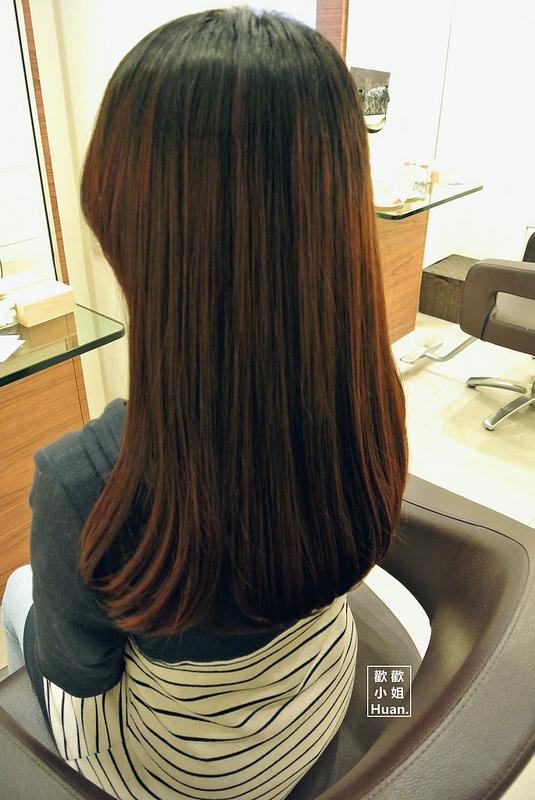 捷運中山站美髮 | Dear Logue Taipei 日式剪髮 隱密美髮空間