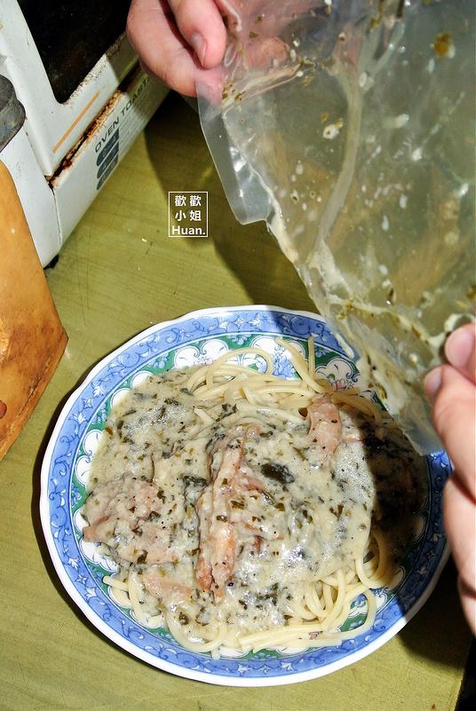 團購美食 | OEC蔥媽媽 以媽媽的愛 看顧全家人的健康