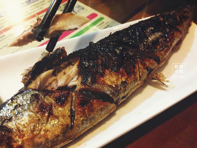 辣哥烤肉串燒