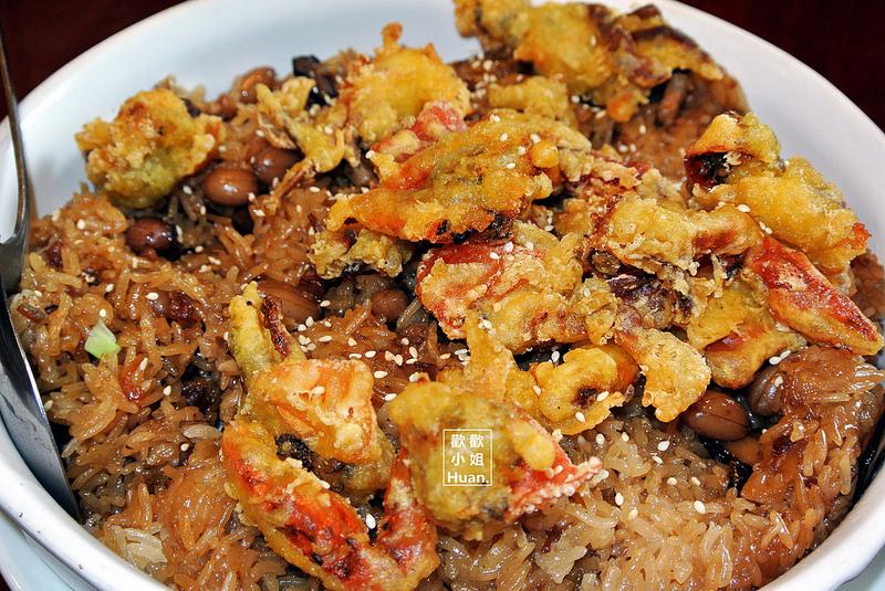 桃園楊梅美食 | 八方園鄉村餐廳 客家菜 聚餐聚會 合菜桌菜