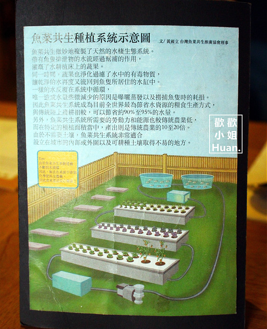 好福食研室 燻烤廚坊 GOOD FOOD LAB & AP farm