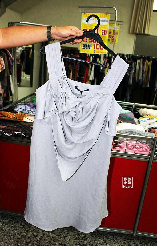 百貨服飾總代理商聯合特賣會