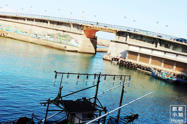 海洋教育與觀光休閒園區