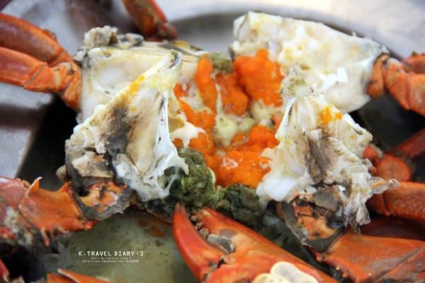 主悅海鮮料理(三訪)