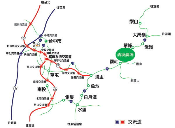 map01-tw