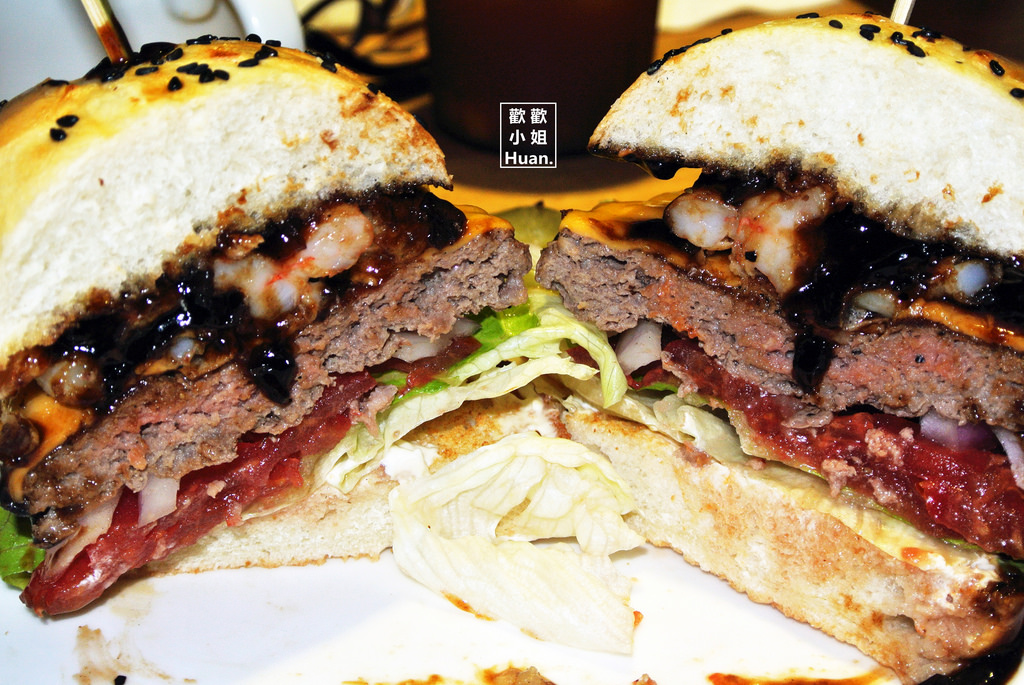 捷運西湖站美食 | 費尼餐廳 春季Fresh新鮮雙人套餐