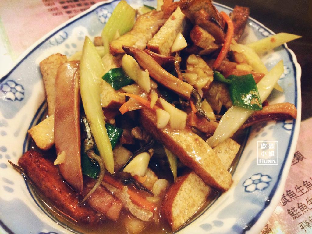 延三海鮮碳烤日本料理