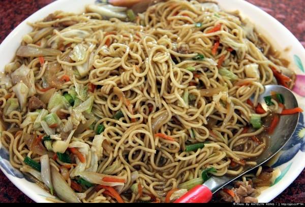 主悅海鮮料理(二訪)